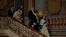 Сериал Корона / The Crown (2016) 2 сезон 2 серия смотреть онлайн