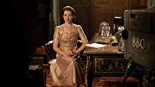 Сериал Корона / The Crown (2016) 2 сезон 5 серия смотреть онлайн