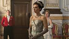 Сериал Корона / The Crown (2016) 2 сезон 4 серия смотреть онлайн